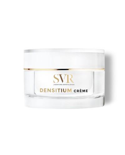DENSITIUM Crème