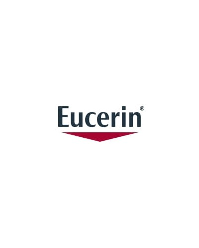 Pack Eucerin Anti-pigmentaion